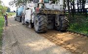 Ремонт  сельской дороги методом стабилизации грунта полимером   (160).jpg