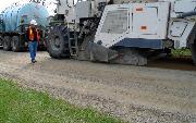 Ремонт  сельской дороги методом стабилизации грунта полимером   (163).jpg