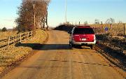 Ремонт  сельской дороги методом стабилизации грунта полимером   (245).jpg