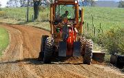 Ремонт  сельской дороги методом стабилизации грунта полимером   (199).jpg