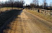 Ремонт  сельской дороги методом стабилизации грунта полимером   (241).jpg