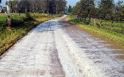 Ремонт  сельской дороги методом стабилизации грунта полимером   (220).jpg