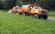 Ремонт  сельской дороги методом стабилизации грунта полимером   (148).jpg