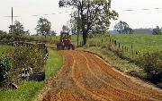 Ремонт  сельской дороги методом стабилизации грунта полимером   (196).jpg