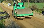Ремонт  сельской дороги методом стабилизации грунта полимером   (135).jpg