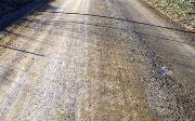 Ремонт  сельской дороги методом стабилизации грунта полимером   (243).jpg