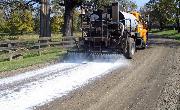 Ремонт  сельской дороги методом стабилизации грунта полимером   (233).jpg