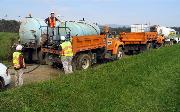 Ремонт  сельской дороги методом стабилизации грунта полимером   (144).jpg