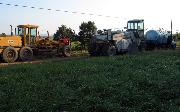Ремонт  сельской дороги методом стабилизации грунта полимером   (133).jpg