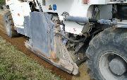 Ремонт  сельской дороги методом стабилизации грунта полимером   (169).jpg