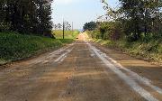 Ремонт  сельской дороги методом стабилизации грунта полимером   (155).jpg