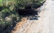 Ремонт  сельской дороги методом стабилизации грунта полимером   (119).jpg