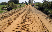 Ремонт  сельской дороги методом стабилизации грунта полимером   (191).jpg