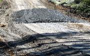 Ремонт  сельской дороги методом стабилизации грунта полимером   (103).jpg