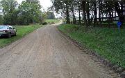 Ремонт  сельской дороги методом стабилизации грунта полимером   (157).jpg