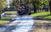 Ремонт  сельской дороги методом стабилизации грунта полимером   (234).jpg