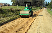 Ремонт  сельской дороги методом стабилизации грунта полимером   (179).jpg