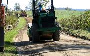Ремонт  сельской дороги методом стабилизации грунта полимером   (111).jpg