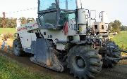 Ремонт  сельской дороги методом стабилизации грунта полимером   (131).jpg