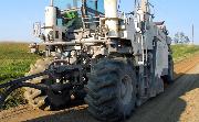 Ремонт  сельской дороги методом стабилизации грунта полимером   (129).jpg