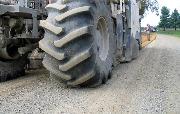 Ремонт  сельской дороги методом стабилизации грунта полимером   (165).jpg