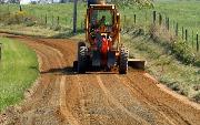 Ремонт  сельской дороги методом стабилизации грунта полимером   (198).jpg