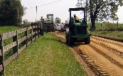 Ремонт  сельской дороги методом стабилизации грунта полимером   (190).jpg