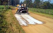 Ремонт  сельской дороги методом стабилизации грунта полимером   (213).jpg