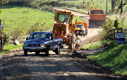 Ремонт  сельской дороги методом стабилизации грунта полимером   (100).jpg