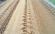 Ремонт  сельской дороги методом стабилизации грунта полимером   (187).jpg
