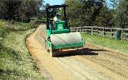 Ремонт  сельской дороги методом стабилизации грунта полимером   (115).jpg