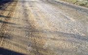 Ремонт  сельской дороги методом стабилизации грунта полимером   (242).jpg