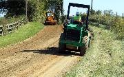 Ремонт  сельской дороги методом стабилизации грунта полимером   (113).jpg
