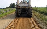 Ремонт  сельской дороги методом стабилизации грунта полимером   (172).jpg