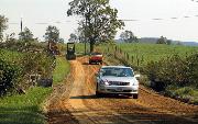 Ремонт  сельской дороги методом стабилизации грунта полимером   (204).jpg