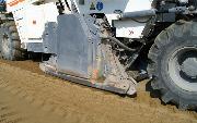 Ремонт  сельской дороги методом стабилизации грунта полимером   (183).jpg