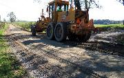 Ремонт  сельской дороги методом стабилизации грунта полимером   (104).jpg