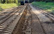 Ремонт  сельской дороги методом стабилизации грунта полимером   (140).jpg