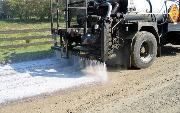 Ремонт  сельской дороги методом стабилизации грунта полимером   (229).jpg