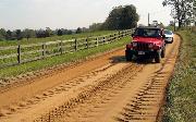 Ремонт  сельской дороги методом стабилизации грунта полимером   (189).jpg