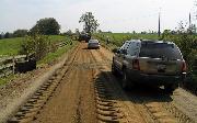 Ремонт  сельской дороги методом стабилизации грунта полимером   (185).jpg