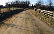 Ремонт  сельской дороги методом стабилизации грунта полимером   (240).jpg