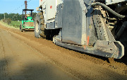 Ремонт  сельской дороги методом стабилизации грунта полимером   (139).jpg