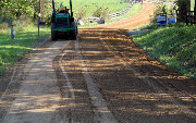 Ремонт  сельской дороги методом стабилизации грунта полимером   (203).jpg