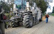 Ремонт  сельской дороги методом стабилизации грунта полимером   (164).jpg