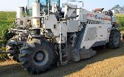 Ремонт  сельской дороги методом стабилизации грунта полимером   (125).jpg