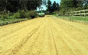 Ремонт  сельской дороги методом стабилизации грунта полимером   (210).jpg