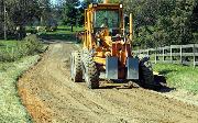 Ремонт  сельской дороги методом стабилизации грунта полимером   (110).jpg