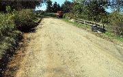 Ремонт  сельской дороги методом стабилизации грунта полимером   (117).jpg