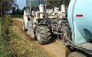 Ремонт  сельской дороги методом стабилизации грунта полимером   (168).jpg